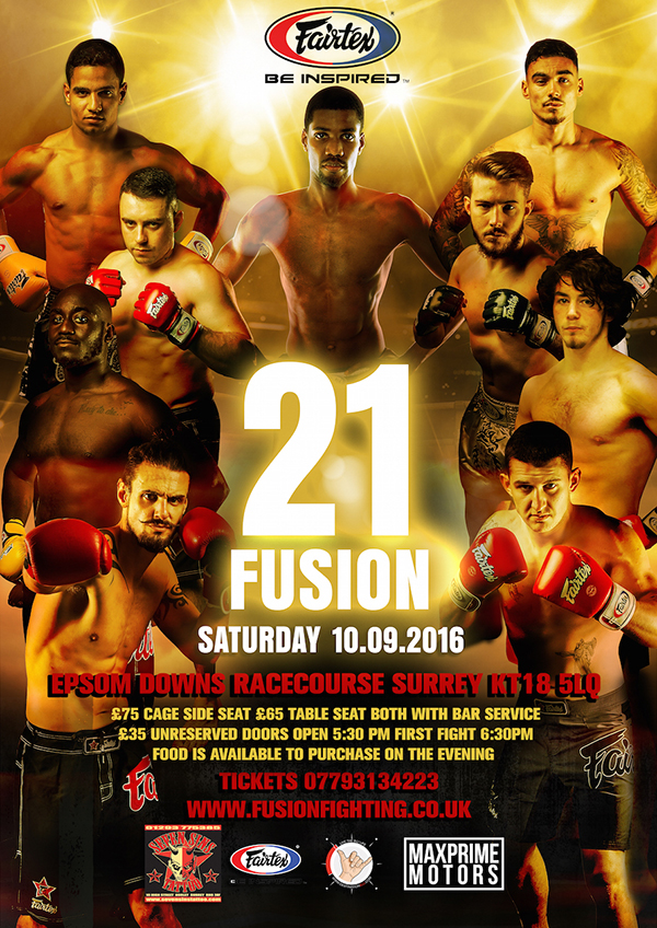 fusion-21-poster
