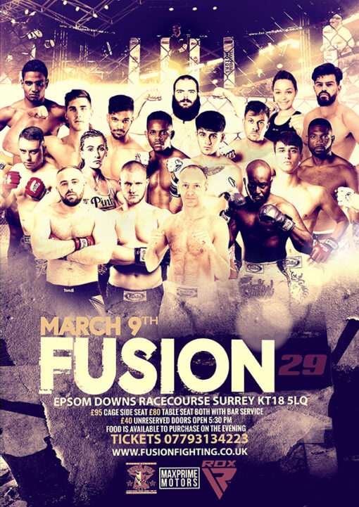 fusion-29-poster