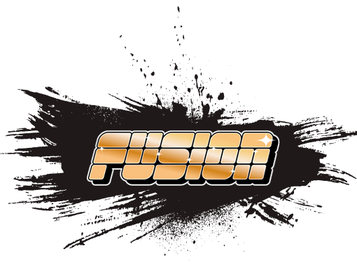 About Fusion Fighting Championships