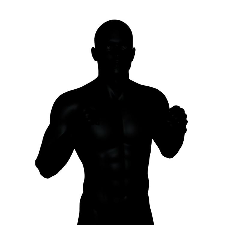 temp-fighter-male