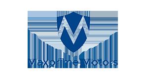 maxprime-motors-logo