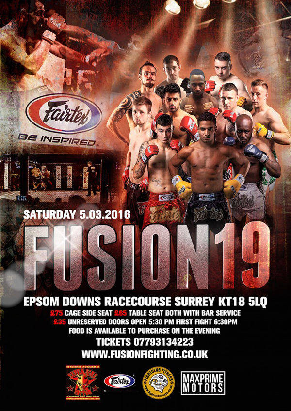 fusion19-poster