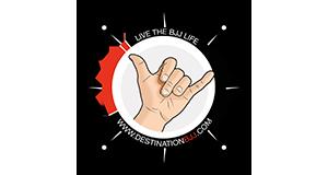 DBJJ-logo