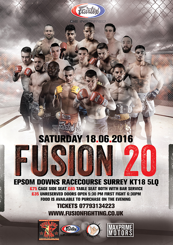 fusion-20-poster